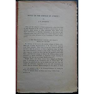 Mnemosyne Vol. XII. Bibliotheca Classica ...