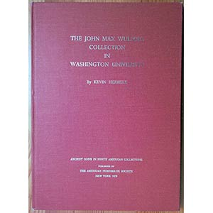 Herbert K., The John Max Wulfing Collection ...