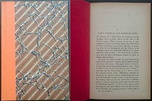 The Numismatic Chronicle and Journal of the ...