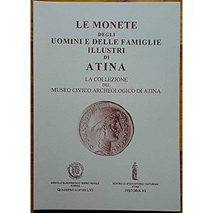 AA.VV. Le Monete degli Uomini e delle ...