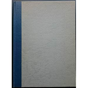 Carney T.F., A Catalogue of the Roman and ...