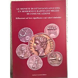 CATALLI F. – CAVICCHI A. – Le monete di ...
