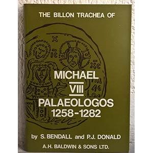 BENDALL S. - DONALD P.J. - The billon ...
