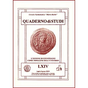Goodacre H., A Handbook of the Coinage of ...