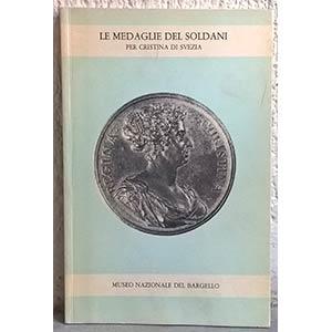 BALLICO B. – Le medaglie del Soldani per ...