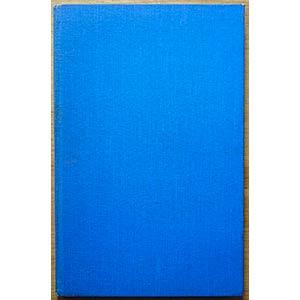 Beresford R.D., Jones M.A., A Manual of ...
