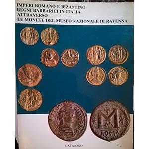 AA.VV. – Imperi romano e bizantino. Regni ...