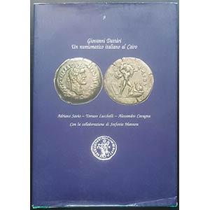 AA. VV. – Giovanni Dattari. Un numismatico ...