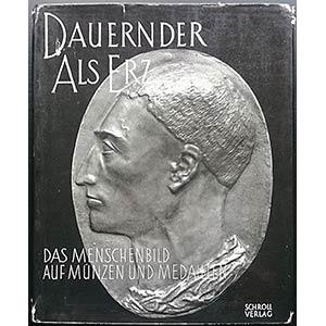 Babelon J., Roubier J., Dauernder als Erz. ...