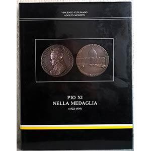 CUSUMANO V. - MODESTI A. – Pio XI nella ...