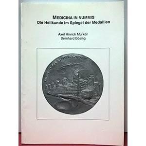 MURKEW A. H. – BOSING B. – Medicina in ...