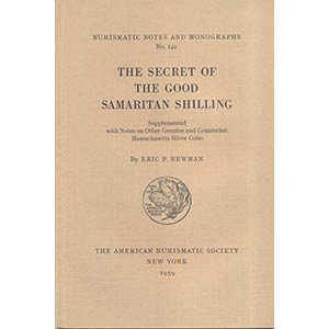 G.F. HILL. – Notes on the ancient coinage ...