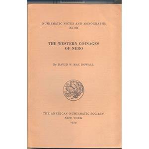 S. McA. MOSSER. – A bibliography of ...