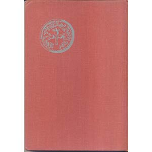 KINDLER  ARIE. – Thesaurus of Judean coins ...