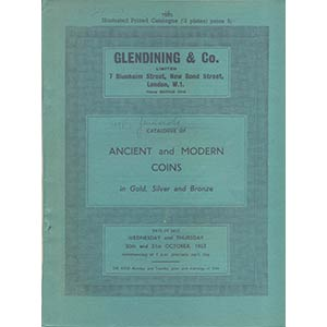 GLENDINING & Co. – Catalogue of ancient ...