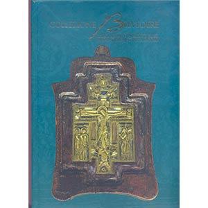 A.A.V.V. - Collezione Belvedere; Croci, ...