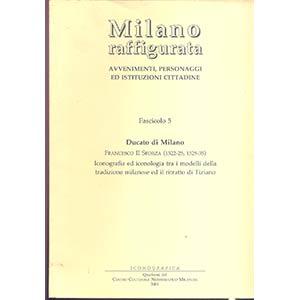 ALBERTARIO M. - Francesco  II Sforza 1522 - ...