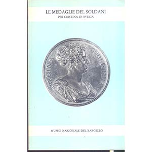 BALLICO B. - Le medaglie del Soldani per ...
