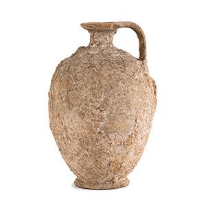 Brocca monoansata tirrenica I - II secolo ...