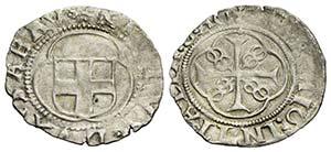 Carlo II il Buono (1504-1553) - Parpagliola ...