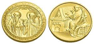 AUSTRIA - Repubblica - 50 Euro - 2002   - AU ...