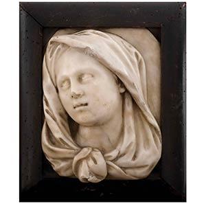 AMBIT OF ORAZIO MARINALI (Bassano del ...