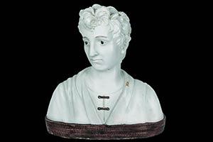 ANDREA DELLA ROBBIA (Florence, 1435 - ...