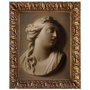 NEOCLASSICAL ARTIST, LATE 18th / EARLY 19th ...