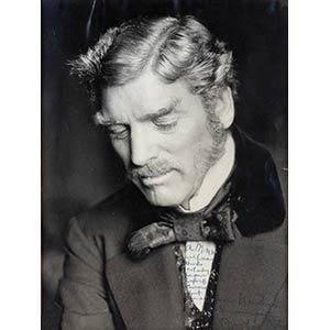 Burt LancasterNew York 1913 – Los Angeles ...