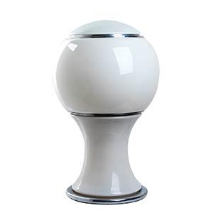 GIANNI CELADA - FONTANA ARTE  Table lamp ...