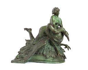 MARIO RUTELLIPalermo, 1859 - Rome, ...