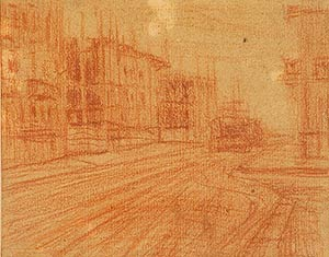 CARLO ERBA Milan, 1884 - Ortigara, ...