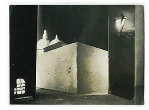 ANTON GIULIO BRAGAGLIAFrosinone, 1890 - ...