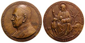 Hungary, Beràn Lajos (Sculptor and artist, ...