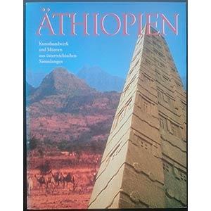 Äthiopien: Kunsthandwerk und Münzen aus ...