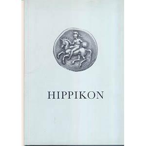 BANK LEU. – Dezember, 1970. HIPPIKON, sale ...