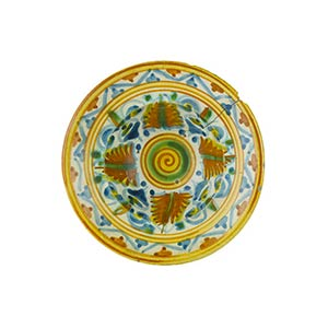 Soup plate  Soup Plate with a narrow ...