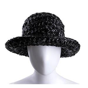 GELOT CAPPELLO IN RAFFIA Anni  60  Cappello ...