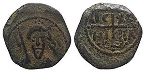Crusaders, Antioch. Tancred (Regent, ...