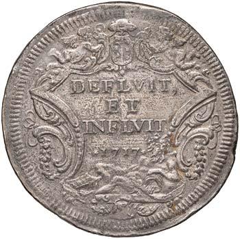 Pregevole Raccolta di monete di ...