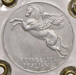 REPUBBLICA ITALIANA - Repubblica ...