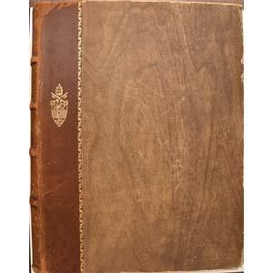 BIBLIOGRAFIA NUMISMATICA ...