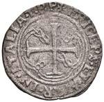 SAVOIA - Carlo II il Buono (1504-1553) - ...