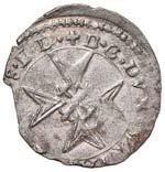 SAVOIA - Emanuele Filiberto (1553-1580) - ...