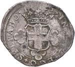 SAVOIA - Carlo Emanuele I (1580-1630) - 2 ...