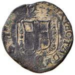 SAVOIA - Carlo Emanuele I (1580-1630) - ...