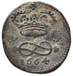 SAVOIA - Carlo Emanuele II, secondo periodo ...