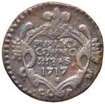 SAVOIA - Vittorio Amedeo II (secondo ...
