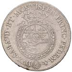 SAVOIA - Carlo Emanuele III (1730-1773) - ...