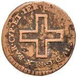 SAVOIA - Carlo Emanuele IV (1796-1800) - 2 ...